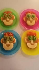 potato heads2