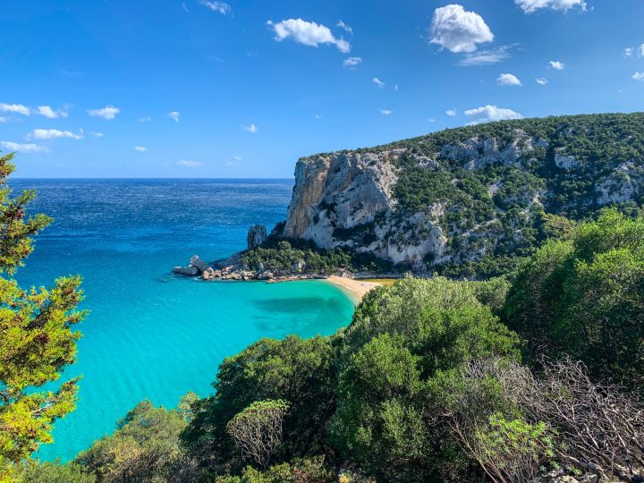 The best things to do in Northern & Eastern Sardinia