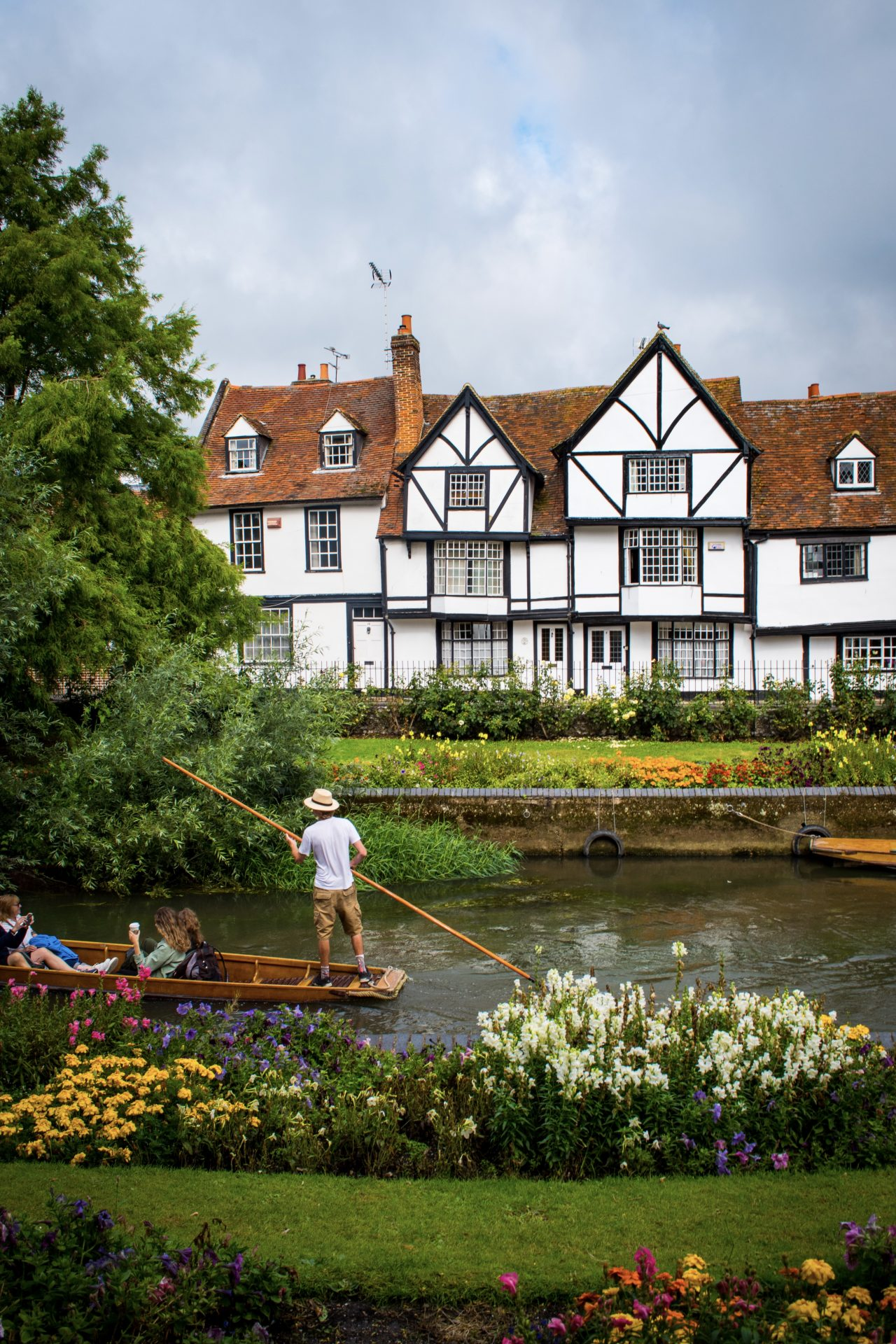 Best things to do in Canterbury