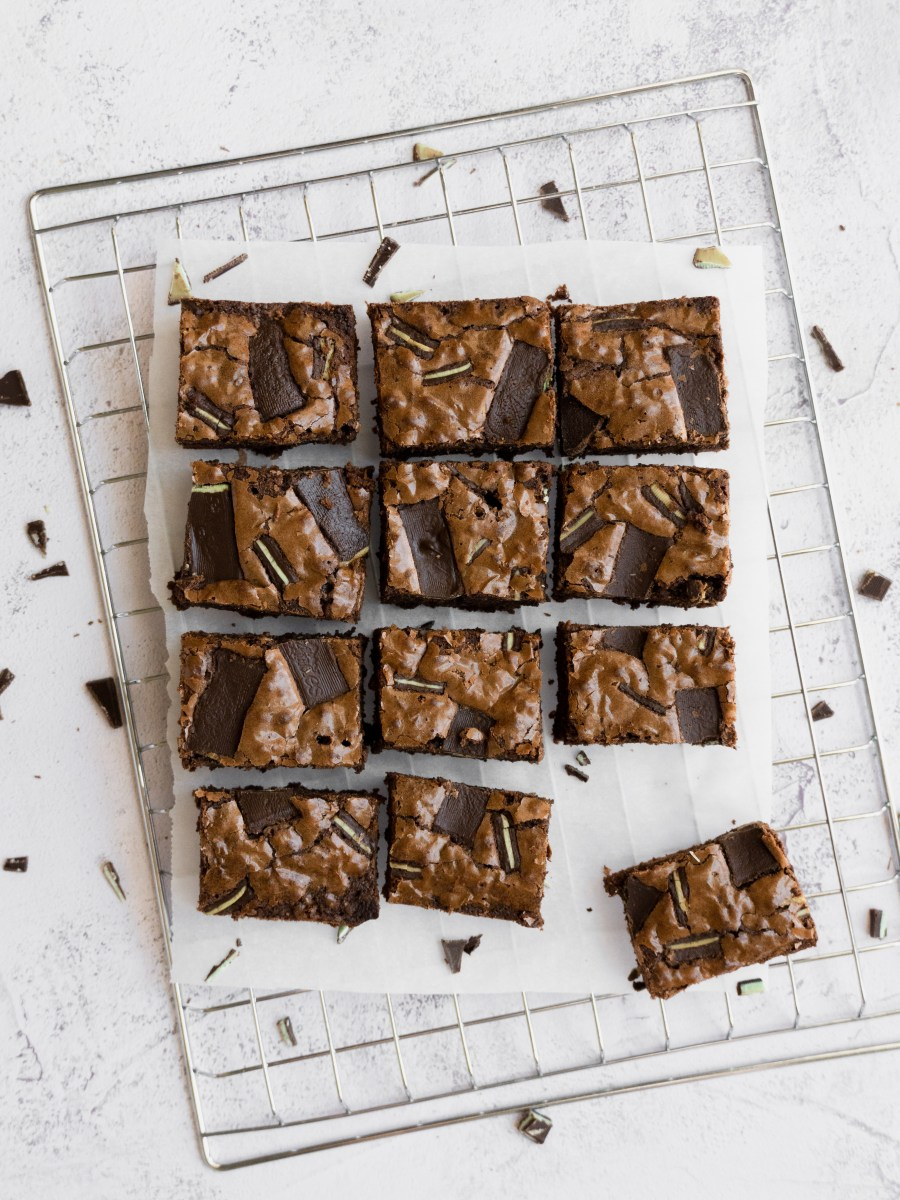 4-ways-to-make-boxed-brownies-better