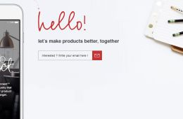 Target, Studio Connect, App, Customer, Review, Feedback, fast-fashion