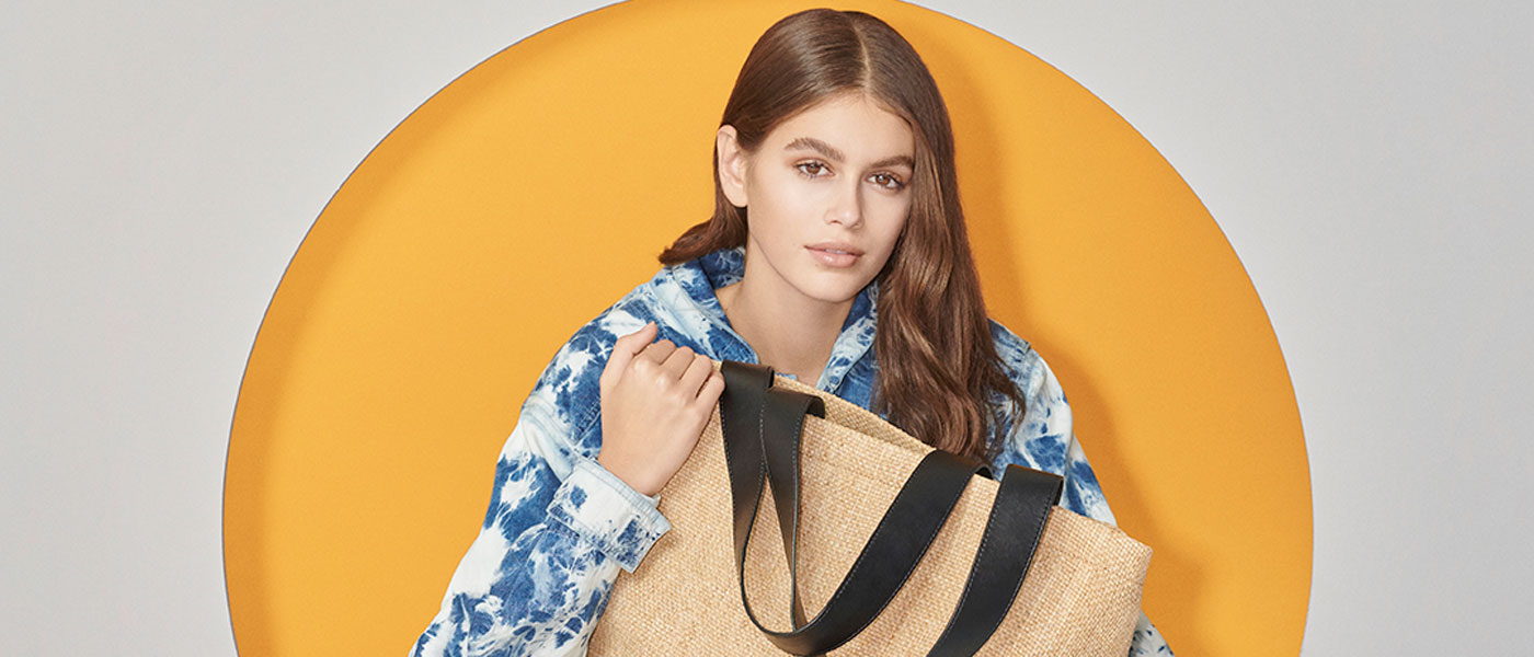 87959e591a1 Google collaborates with Current Global to launch sustainable fashion pilot  - TheCurrent Daily