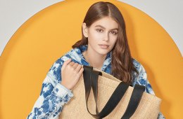 stella mccartney, google, current global collaborate on sustainable fashion