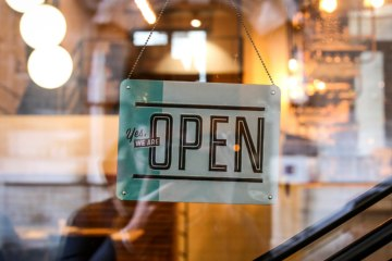 6 rules of retail innovation