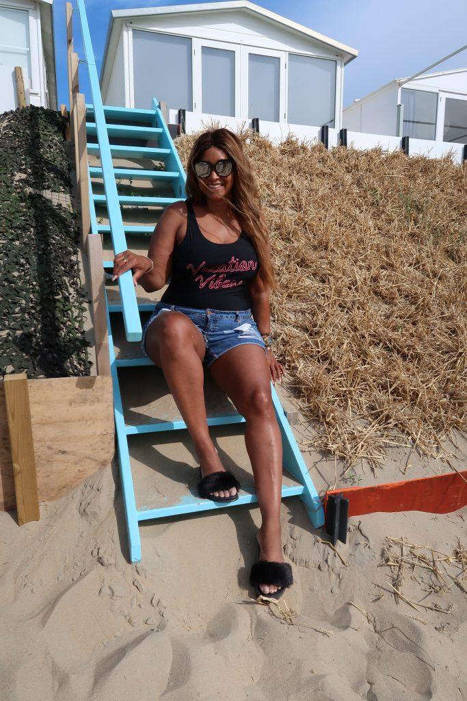 primark summer style