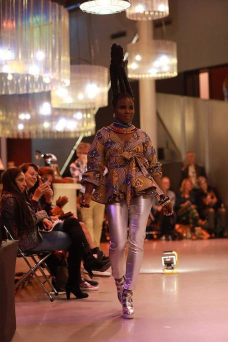 LADY AFRICA FASHION SHOW (3)