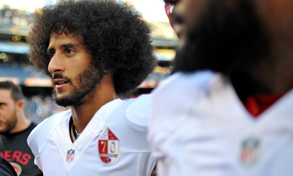 NFL: Preseason-San Francisco 49ers at San Diego Chargers