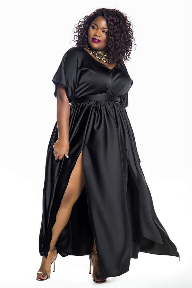 First Look The Jibri Holiday Collection  The Curvy Fashionista  Bloglovin