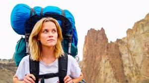 wild-reese-witherspoon