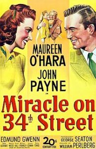 220px-Miracle_on_34th_Street