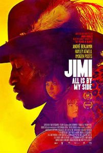 Jimi_All_Is_by_My_Side_poster