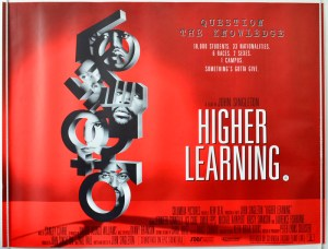 HigherLearning(1).jpg