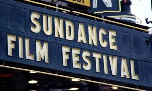 sundance-film-festival-event