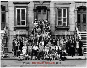 GITB-Harlem_5Oct10