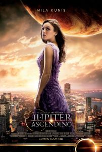 Jupiter-Ascending-Mila-Kunis-poster1