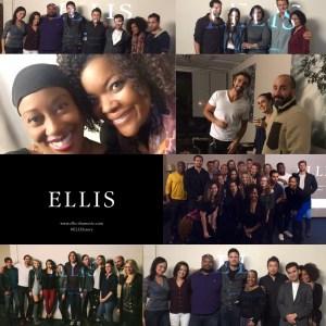 ELLIS_LA