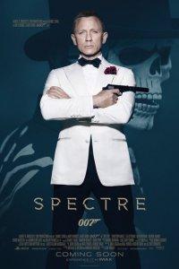 SpectrePoster