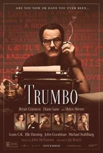 Trumbo_Poster