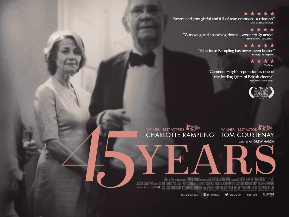 45-Years_poster_goldposter_com_2.jpg