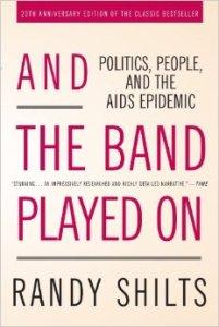 Andthebandplayed_book