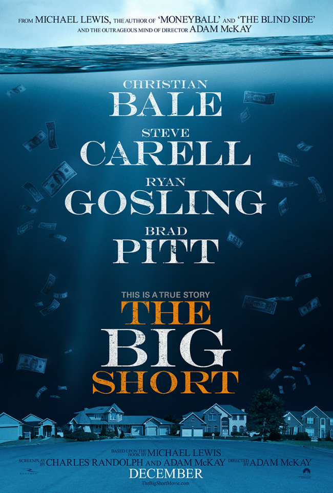 the-big-short-teaser-poster.jpg