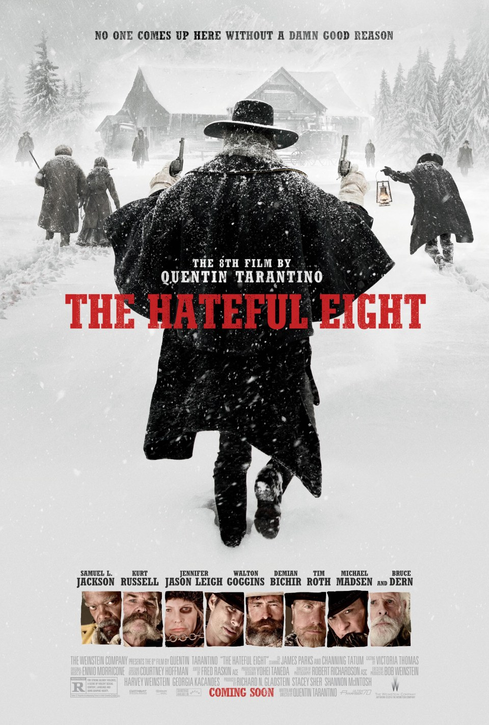 the-hateful-eight-poster.jpg