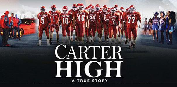 carter high_1