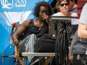 Cheadle_directing