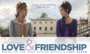 Love-Friendship-1-e1453767274288