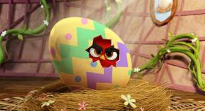 AngryBirds_Easter
