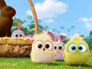 AngryBirds_Easter2