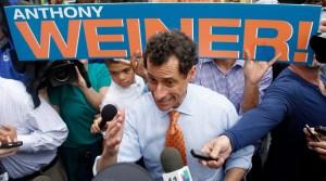 Weiner_CampaignShot