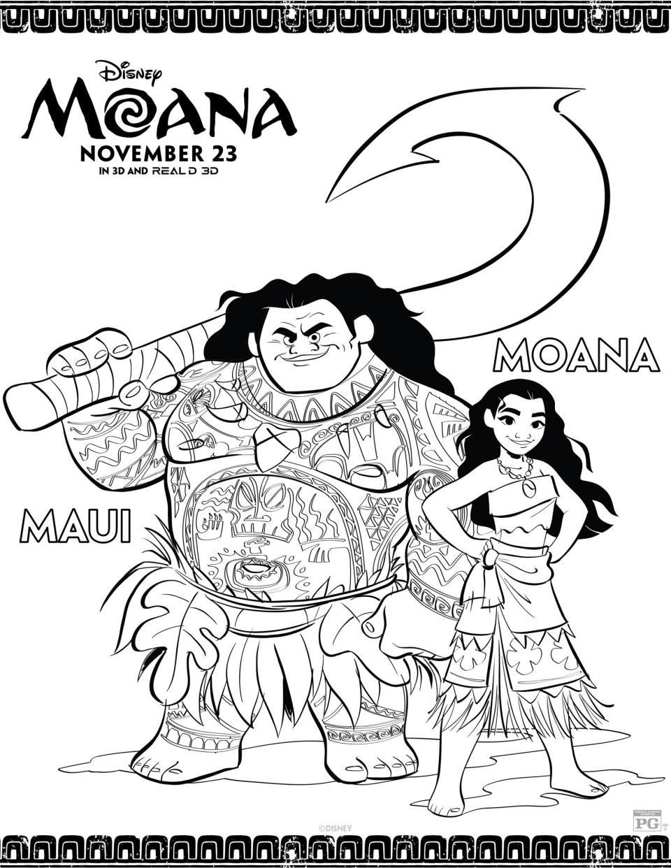 moana57f6da6d1cf9a