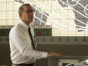 costner_hiddenfigures