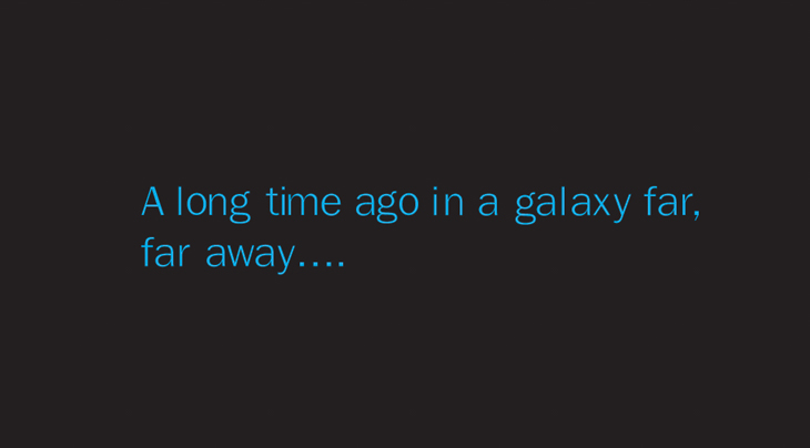 a-long-time-ago-in-a-galaxy-far-far-away-free-star-wars-printable-sign