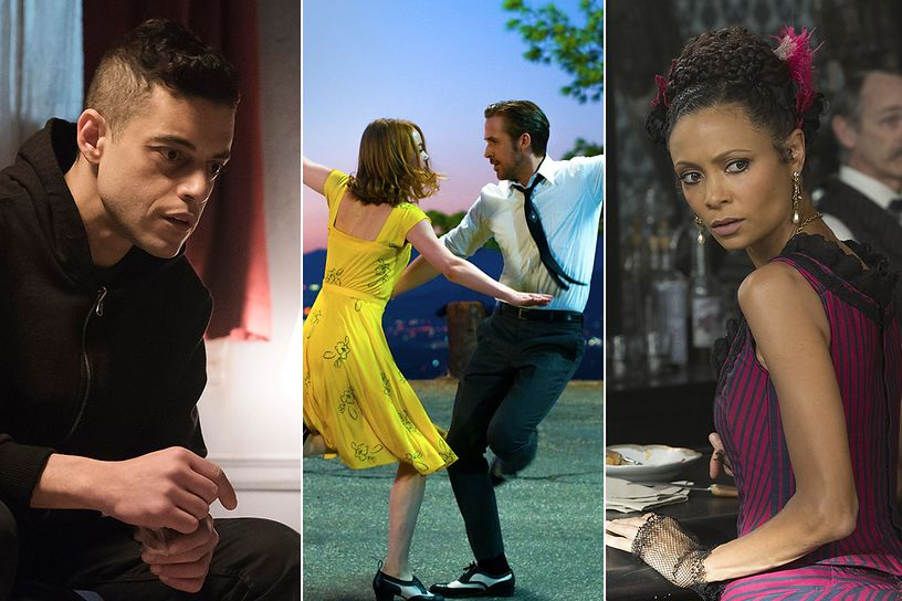 golden-globe-noms-mr-robot-la-la-land-westworld-split