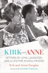 kirkdouglas book cover.jpg