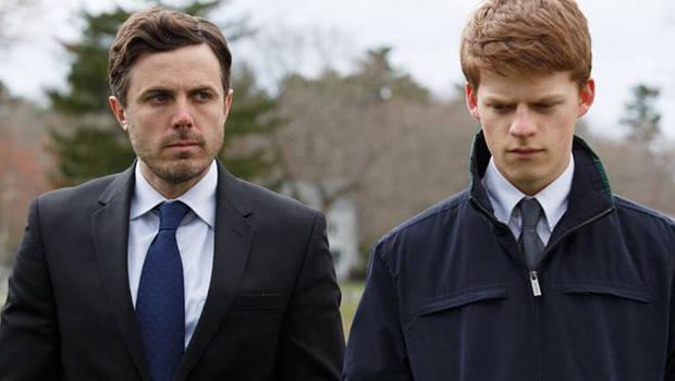 manchester-by-the-sea-casey-affleck-lucas-hedges-promo