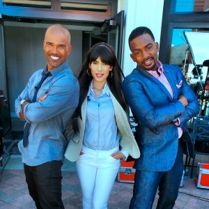 the-bounce-back-shemar-moore-nadine-velazquez-bill-bellamy-01