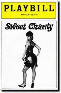DA-Sweet Charity