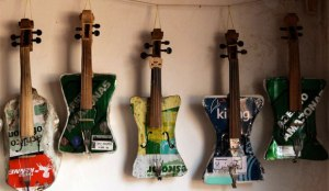 guitars_landfill