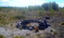 boora stone circle