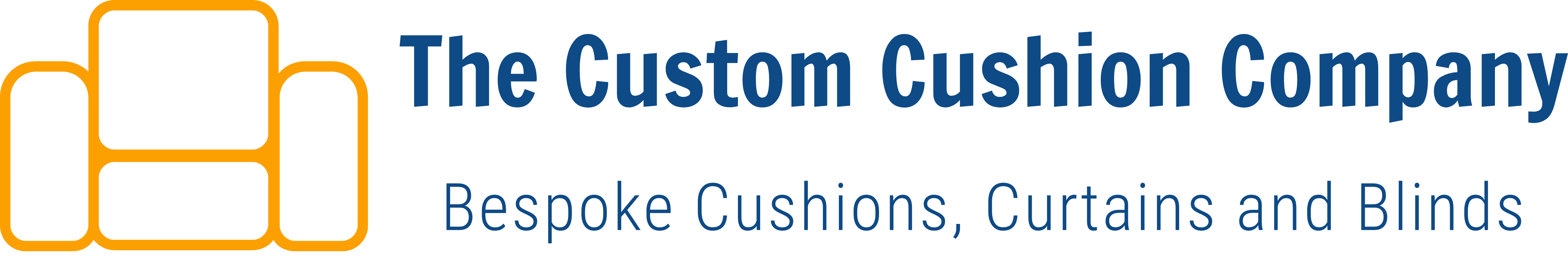 The Custom Cushion Company