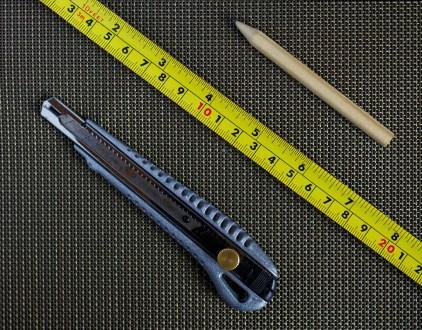 tools-932759_1920