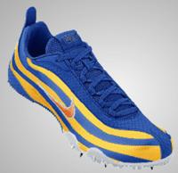 Nike_shoe_1