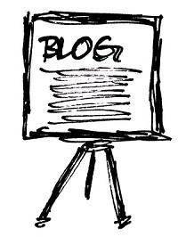 Tips for starting self hosted Wordpress blog