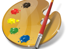 17 Web-based Sketching and Painting Tools by TJ McCue ...