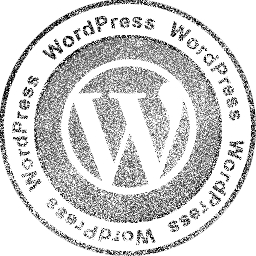 Creating WordPress Virtual Appliance Guide Video