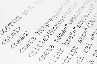 TechArticle schema : IImplementing in WordPress