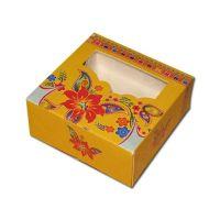 Sweet Boxes wholesale | Custom Sweet Packaging Boxes ...